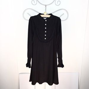 Ralph Lauren Girls Dress Sz 6